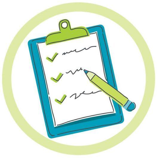Designing and Managing Evaluations Training Workshop