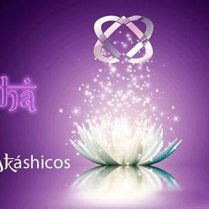 Akasha 1 Tomar consciencia de uno mismo