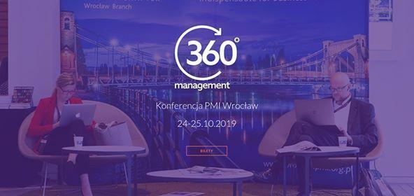 W zwinnym projekcie nie ma wymaga - warsztaty na Management 360