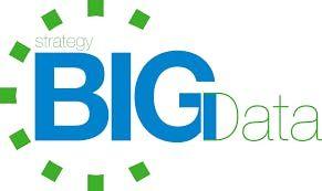 Big Data Strategy 1 Day Virtual Live Training in Houston TX