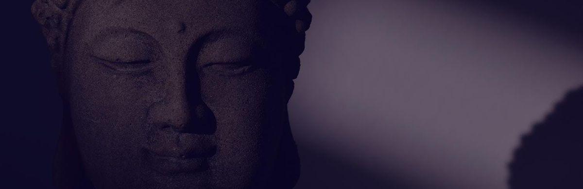 Meditation Intro Workshop