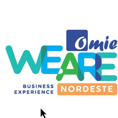 We Are Omie Business Experience - Recife