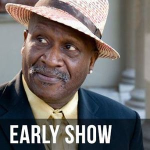 Taj Mahal Quartet presented by WMOTRoots Radio - Early Show