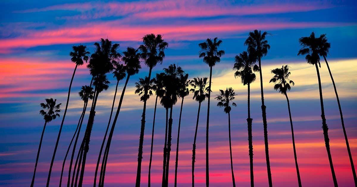 Los Angeles Career Fair 2020.Fapa Pilot Job Fair Los Angeles January 25 2020 Los Angeles