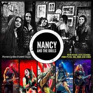 The Robin 2 presents Nancy and The Dolls