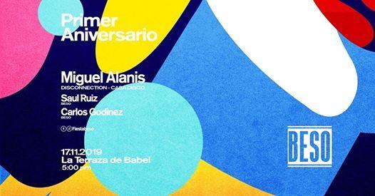 15 Barra Events In Guadalajara Today And Upcoming Barra