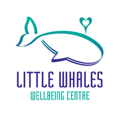 Little Whales Wellbeing Centre