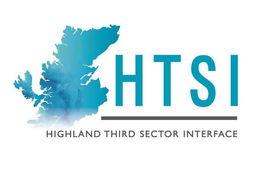 Highland transport Forum