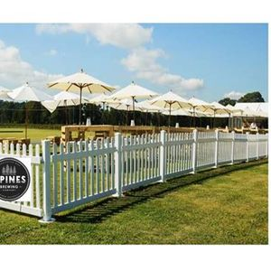 4 Pines Home Straight Reserve