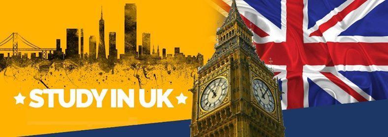 UK Education FAIR 2019