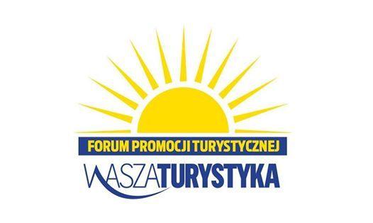 VI Forum Promocji Turystycznej