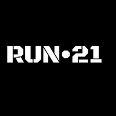 RUN.21