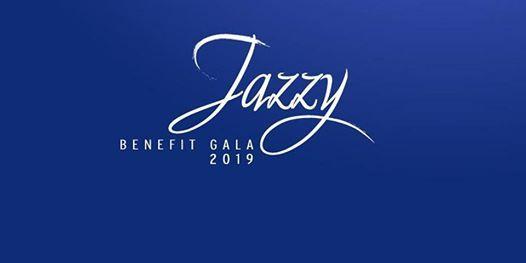 JAZZY Benefit Gala 2019