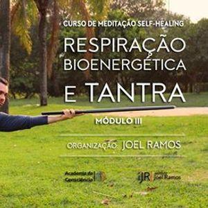 Respirao Bioenergtica e Tantra