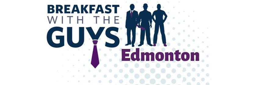 Edmonton Gay speed dating Dating clubs in Delhi