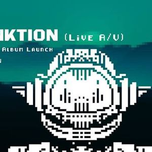 Krunk Presents Malfnktion Infinity Trail Album Launch Mumbai
