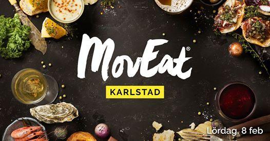 Dejting I Karlstad Yr omr-scanner.net