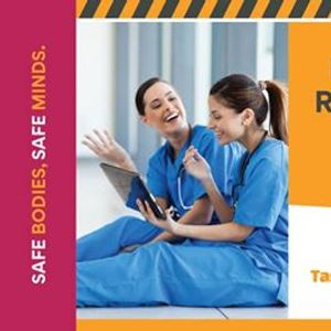 Health and Safety Representatives Conference (Hobart)