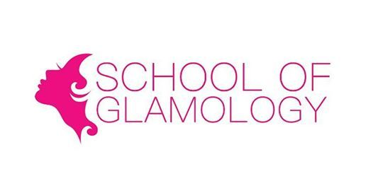 Rapid City SD School of Glamology EXCLUSIVE OFFER Classic (mink)...