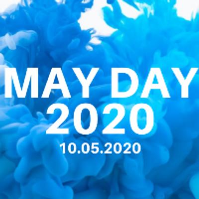 MAY DAY 2020 at Revolution Aberdeen, Aberdeen