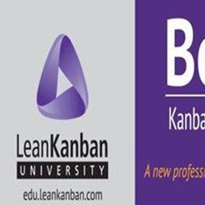 Kanban Management Professional (KMP I  KMP II) Atlanta