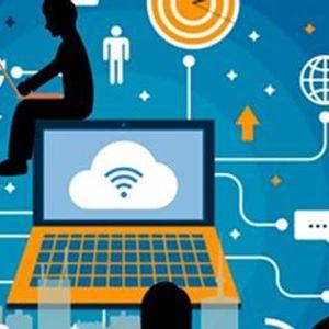 Digital World and Me