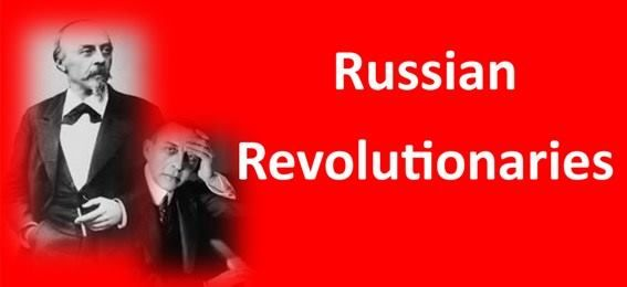 Nelson Symphony Orchestra presents Russian Revolutionaries