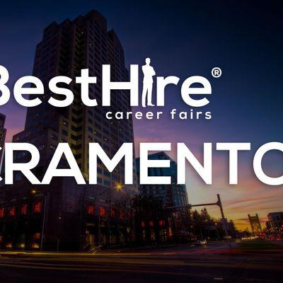 Sacramento Job Fair December 10th - Courtyard by Marriott Sacramento