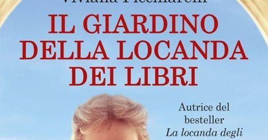 Presentazione libro Viviana Picchiarelli