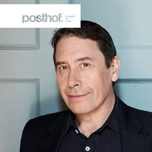 Jools Holland with special guests Ruby Turner & KT Tunstall