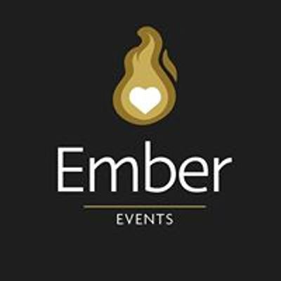 Ember Events