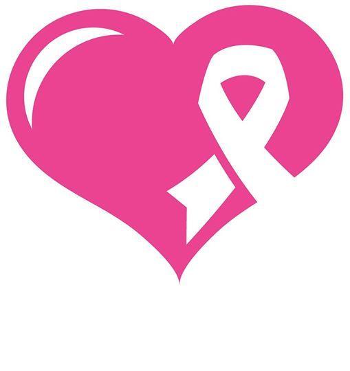 Strides Against Breast Cancer Walk