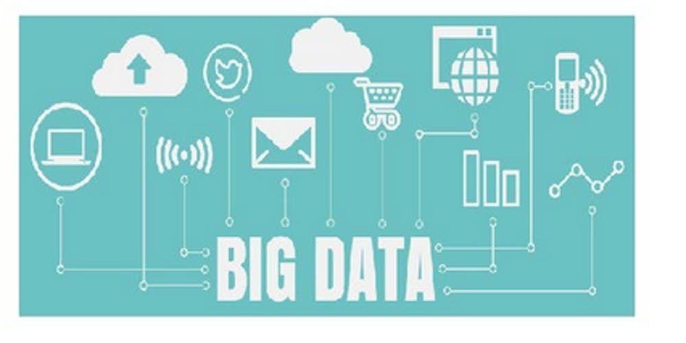 Big Data 2 Days Bootcamp in Copenhagen