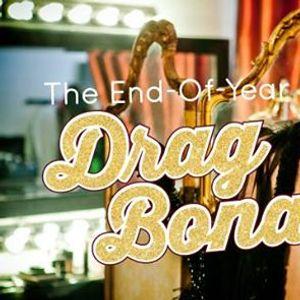 The End-of-Year Drag Bonanza