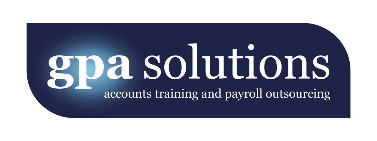 Manual & Computerised Payroll Award QQI Level 5 - Tralee