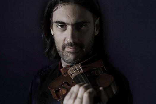 NDR Elbphilharmonie Orchester  Alan Gilbert