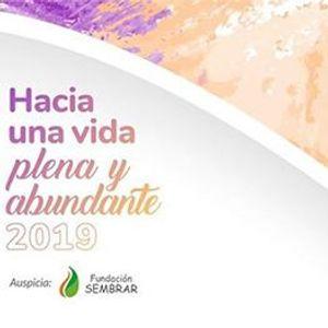 Expo MBopoty - Cuidar la Gestacin es Promover la Paz Mundial