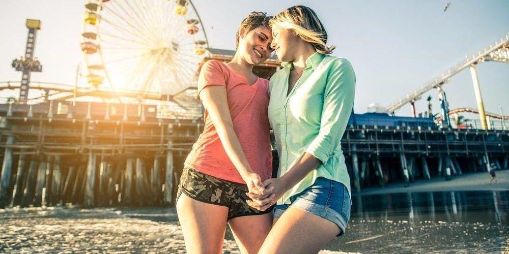 Sydney speed dating singles evenementen