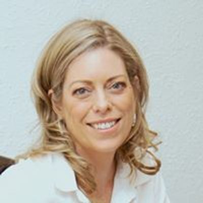 Kate De Jong - Fempire Coach
