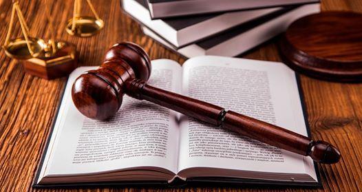 Legal Breakfast Series - Coroners Court