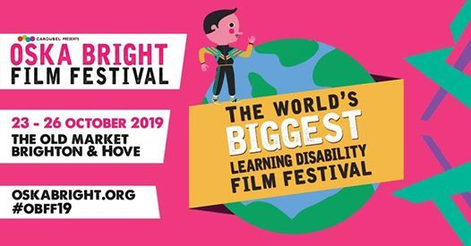 Oska Bright Film Festival 2019