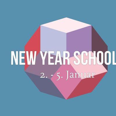 New Year School Berlin