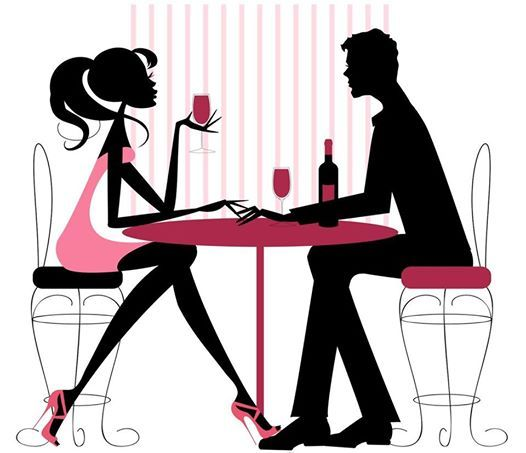 Oranmore adult personals - As a premiere matchmaker in nyc