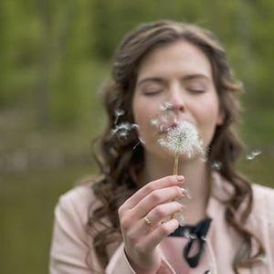 Toipumisen teemapiv 1 Anteeksiantaminen ja vaikeat tunteet