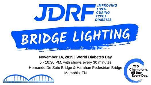 novembro azul diabetes 2020 movie