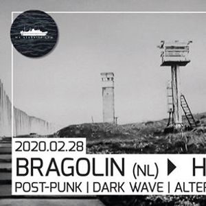 Bragolin  Hapax