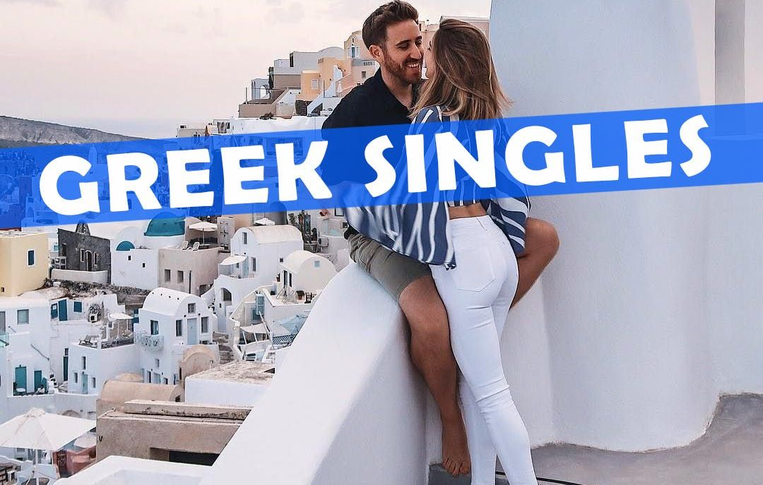 Speed Dating Gold Coast singles