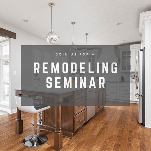 Remodeling 101 Tips For Remodeling Your Home At Case Design Remodeling Indy Carmel