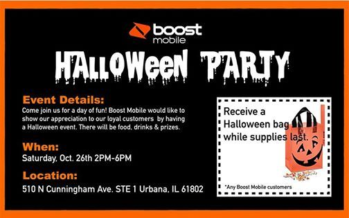 Halloween Events 2020 Alabama.26th October Events In Mobile Alabama