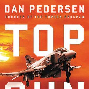 Top Gun  An American Story